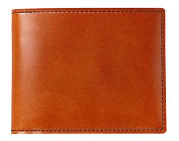 CVW-WT2(2つ折り財布)
