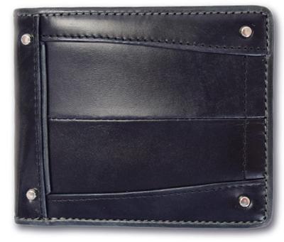 2つ折り財布 KFN1682C