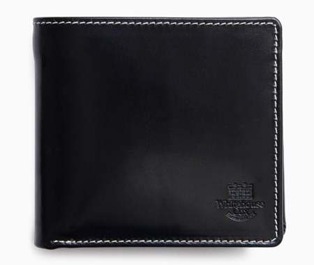 S7532 COIN WALLET / HOLIDAYLINE COLOR 2017