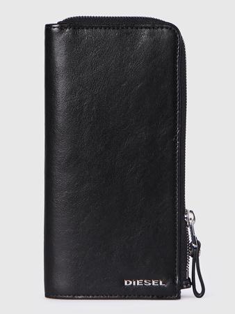 L-24ZIP 財布