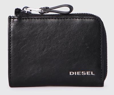 L-PASSME 財布