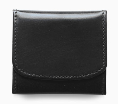S5938 COIN PURSE / BRIDLE