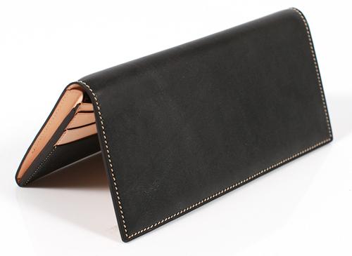 ブライドル 長財布(小銭入付)