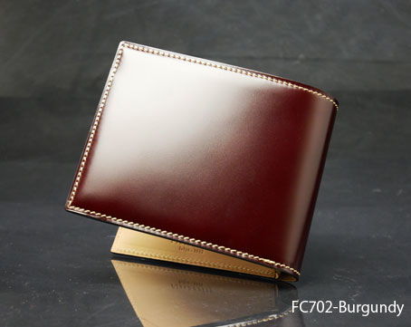 Layer2 Short Wallet (FC-702)