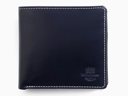 S7532 COIN WALLET / HOLIDAY LINE COLOR 2018