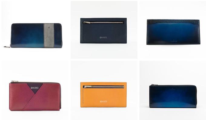 668f0543f76b メンズ革財布】おすすめ人気ブランド!マニアも唸る納得の37選 - 【OGA ...