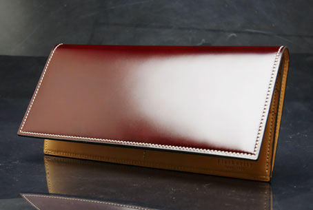 Layer2 Long Wallet (FC-701)