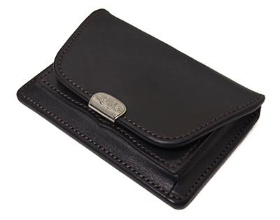 カードケース、名刺入れ【IK-06】