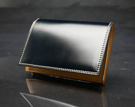 Layer2 Business Card Holder (FC-703)