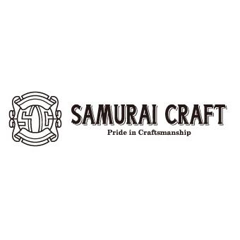 SAMURAI CRAFT(サムライクラフト)メンズバッグの特徴、評判、口コミは?