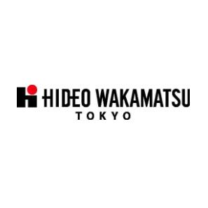 Hideo Wakamatsu(ヒデオワカマツ)メンズバッグの特徴、評判、口コミ