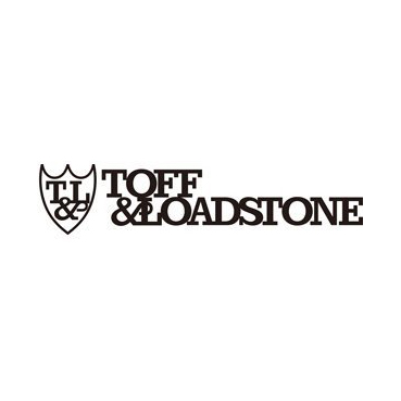 TOFF&LOADSTONE(トフ アンド ロードストーン)メンズバッグの特徴、評判、口コミ