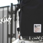LARKiNS(ラーキンス)メンズバッグの特徴、評判、口コミは?