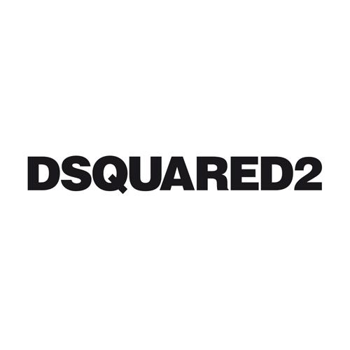 DSQUARED2(ディースクエアード)メンズバッグの特徴、評判、口コミは?