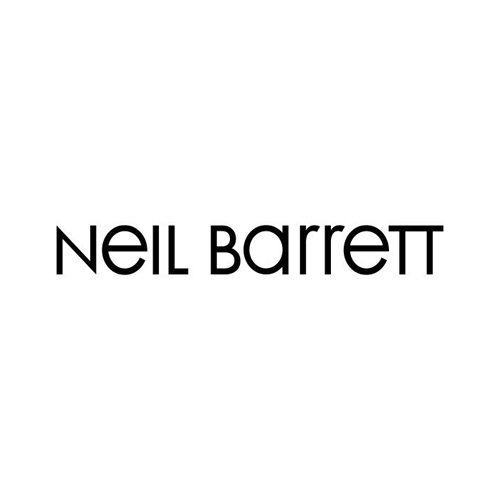 NEIL BARRETT(ニール バレット)メンズバッグの特徴、評判、口コミは?