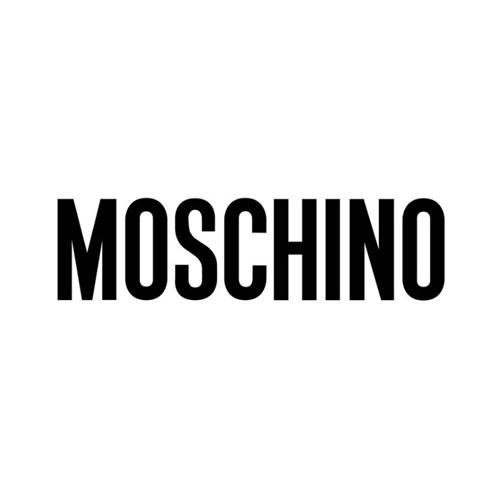 MOSCHINO(モスキーノ)メンズバッグの特徴、評判、口コミは?