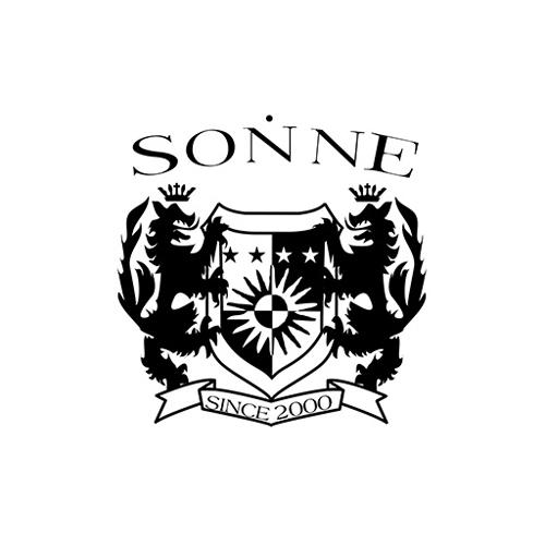 sonne(ゾンネ)メンズバッグの特徴、評判、口コミは?