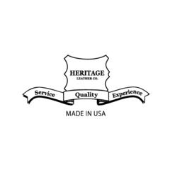 HERITAGE LEATHER CO.(ヘリテージレザー)メンズバッグの特徴、評判、口コミは?