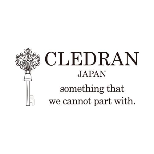 CLEDRAN(クレドラン)メンズバッグの特徴、評判、口コミは?