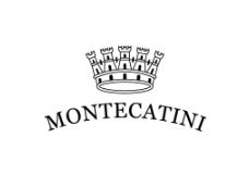 Montecatini(モンテカティーニ)メンズバッグの特徴、評判、口コミは?