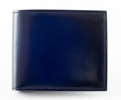 YFC131 二つ折り財布