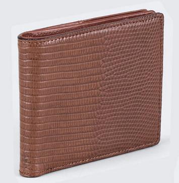 二つ折り財布 92-20000