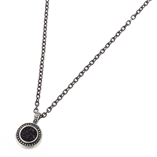 Orobianco Necklace(ORIN032)