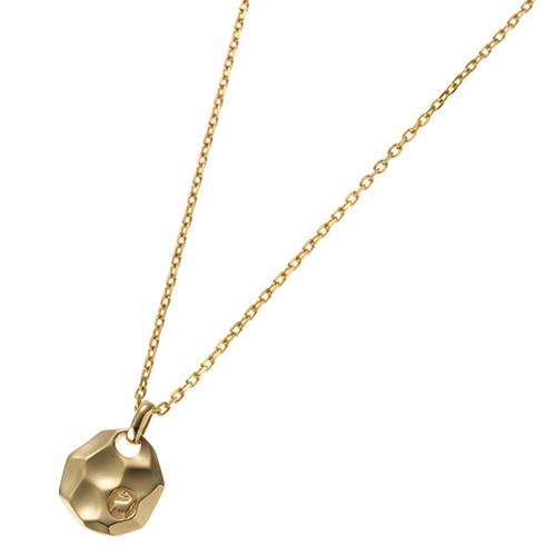 Orobianco Necklace(OREN036)