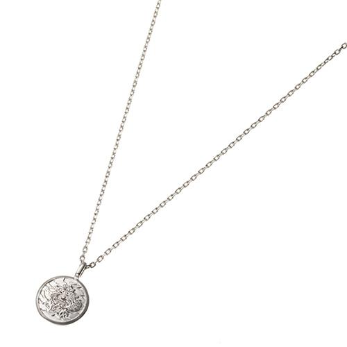 Orobianco Necklace(OREN032)