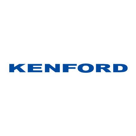 KENFORD(ケンフォード)