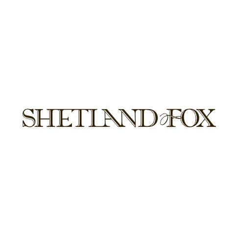 SHETLANDFOX(シェットランドフォックス)