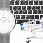 通販で人気が高いおすすめのメンズ腕時計ブランド