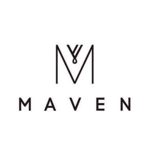MAVEN WATCHES(マベンウォッチズ)
