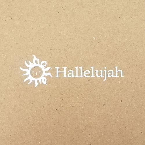 『Hallelujah(ハレルヤ)』メンズバッグの特徴、評判、口コミ