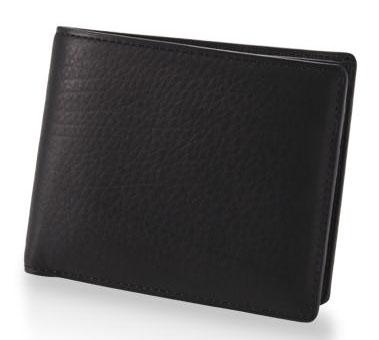 CALF DEER2 (カーフディア2)二つ折り財布
