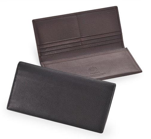 CALF DEER2 (カーフディア2)長財布(ササマチ)