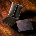 30代におすすめな二つ折り財布(メンズ)を人気ブランドから20選