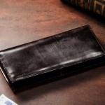30代におすすめな長財布(メンズ)を人気ブランドから20選
