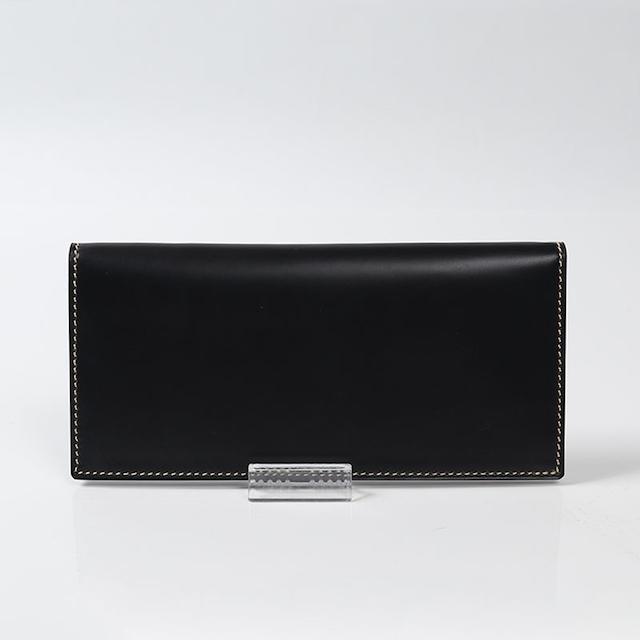 コードバン 長財布(小銭入れ無)
