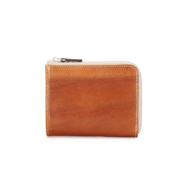 L zip wallet RODI