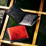 40代におすすめな二つ折り財布(メンズ)を人気ブランドから21選