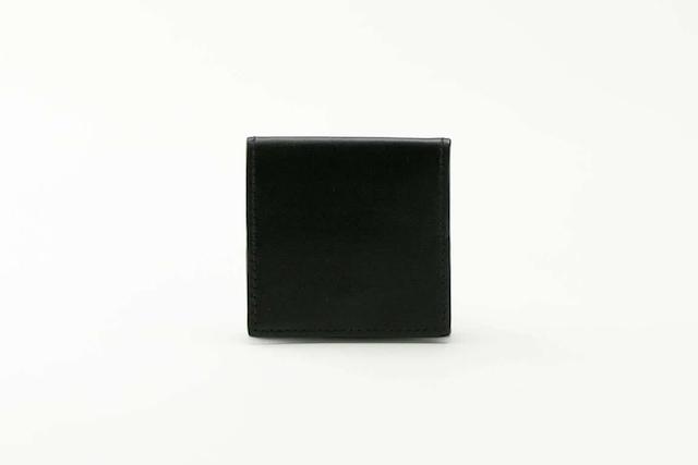 ボックスコインケース
