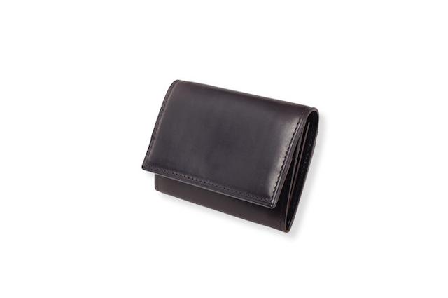 GUD2 (ジーユーディー2)カード入れ付き小銭入れ