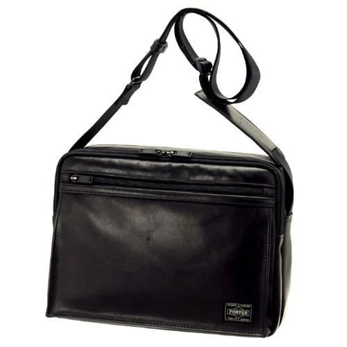 SHOULDER BAG(L)