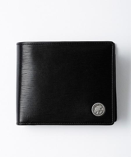 192STM ストリーム [二つ折り財布]