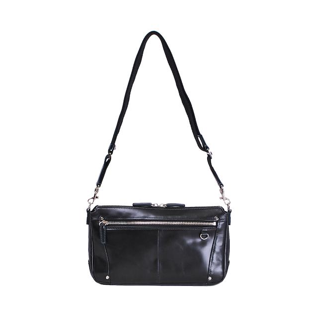 CIAO 3way bag