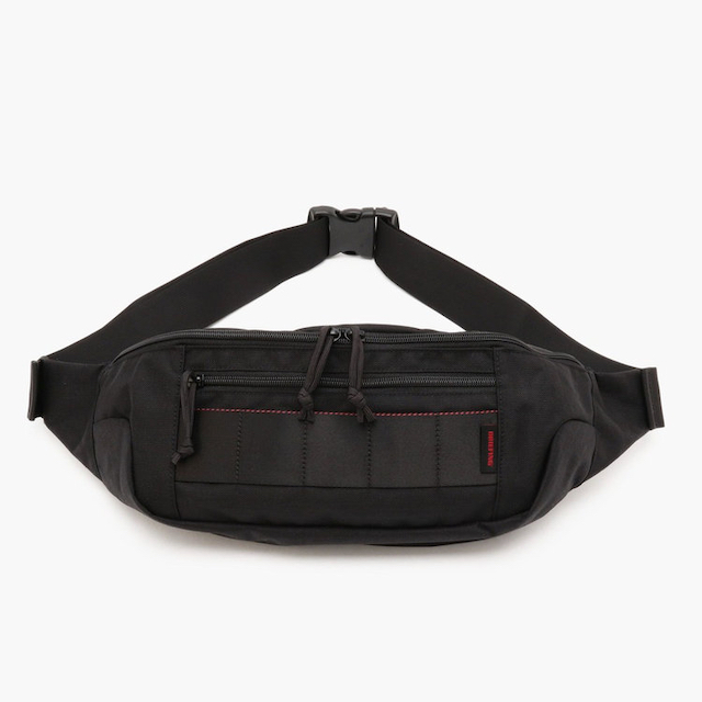 JOINT FANNY PACK L