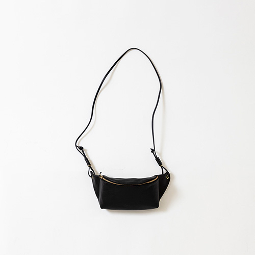 horse pit - fanny pack S -