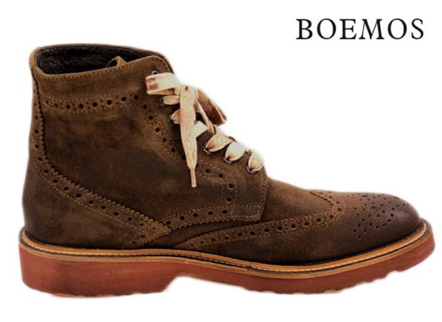 boemos-4270204