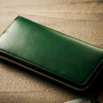 緑(グリーン)メンズ財布をおすすめ人気ブランドから60選